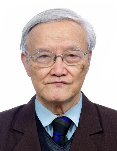 陆汝钤:吴文俊人工智能最高成就奖