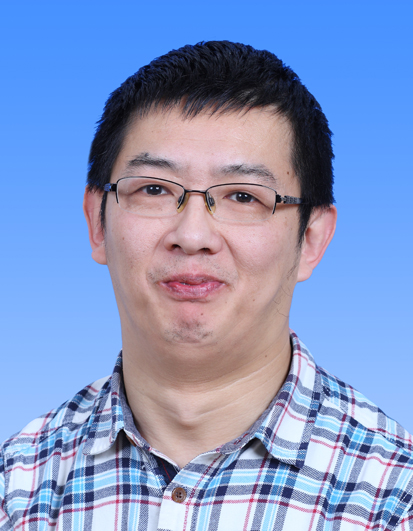 王甦菁:微表情识别方法
