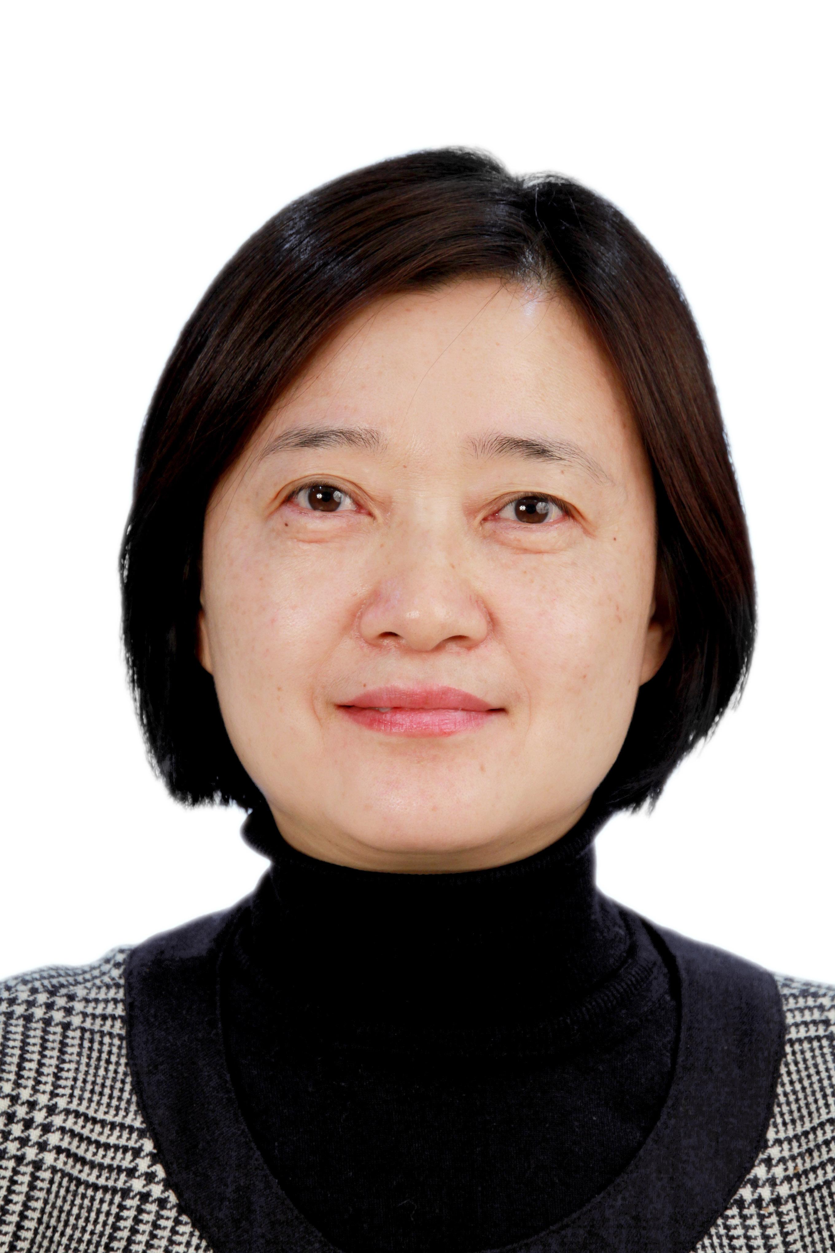王红熳:通信欺诈行为认知学习关键技术及系统应用
