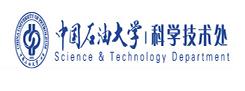 北京石油大学